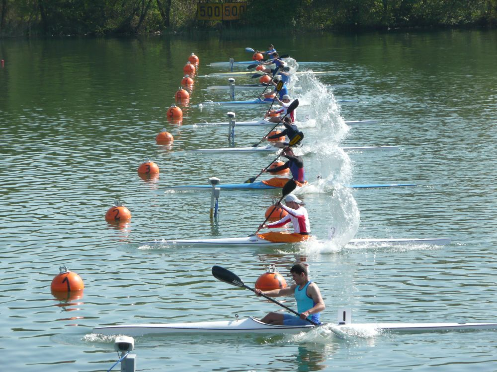 kayak_competitie