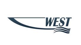 logo_westsport